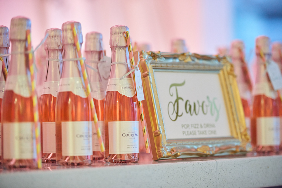 Johntransml756 Bar Favors Above And Beyond Catering